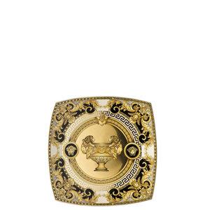 Versace Prestige Gala Coppa quadrata 18 cm