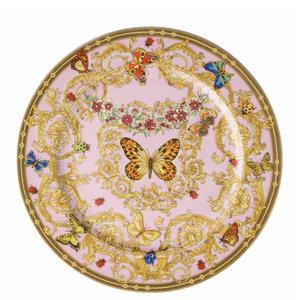 Versace Le Jardin de Versace Piatto parete 30 cm