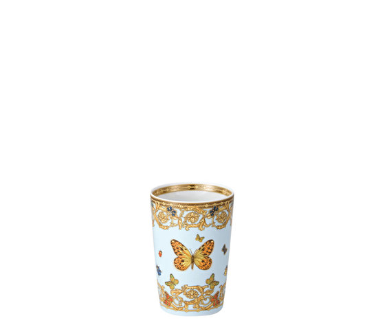 Versace Le Jardin de Versace bicchiere senza manico
