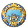 Versace ikarus les tresors de la mer platzteller 30 cm 11400x1400 center %281%29