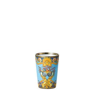 Versace Les Tresors de la Mer Bicchiere senza manico