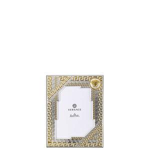 Versace Frames VHF1 - Gold Portafografia 13 x 18 cm