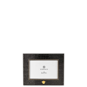 Versace Frames VHF3 - Black Portafotografie 10 x 15 cm