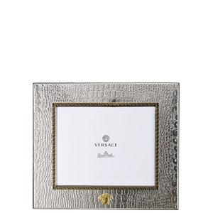 Versace Frames VFH3 - Silver Portafotografie 20 x 25 cm