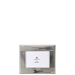 Versace Frames VFH2 - SIlver Portafotografie 13 x 18