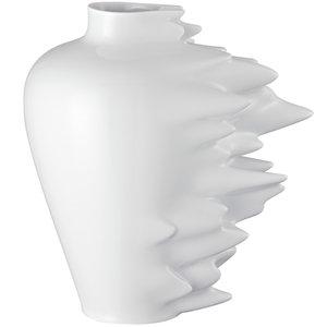 Rosenthal Vaso Fast 30 cm
