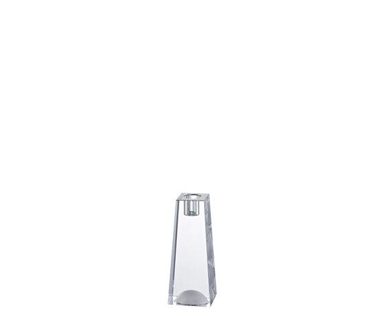 Rosenthal Candeliere Blockglas 15 cm