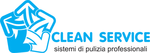 Cleanservicelogo