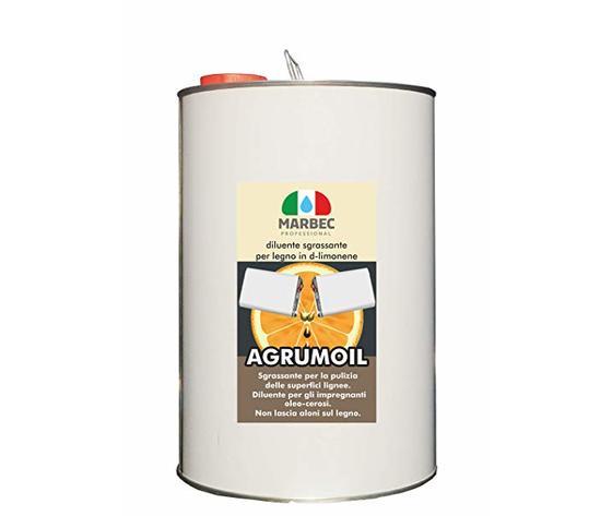 AGRUMOIL - 5L