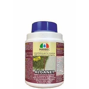 ALGANET - 800 gr