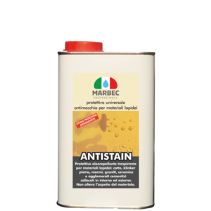 ANTISTAIN - 1L
