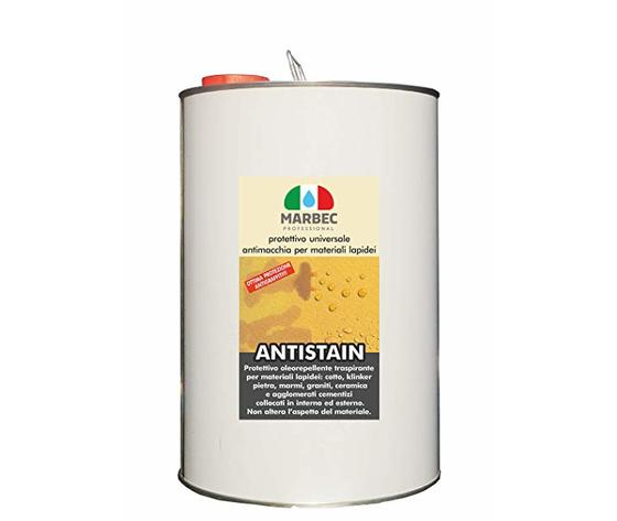 ANTISTAIN - 5L