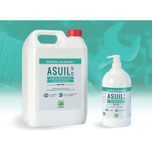 ASUIL EF41 - 5L