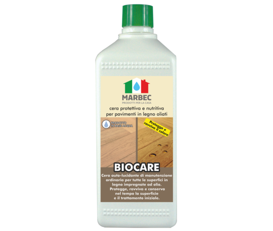 BIOCARE - 1L