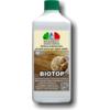 Biotop 1lt