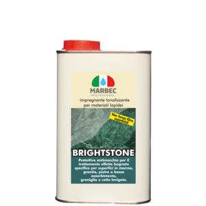 BRIGHTSTONE - 1L