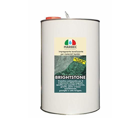BRIGHTSTONE - 5L
