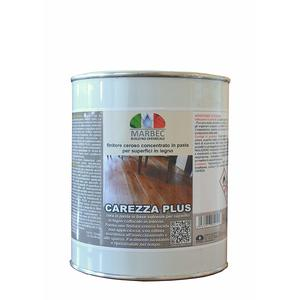 CAREZZA PLUS - 1L