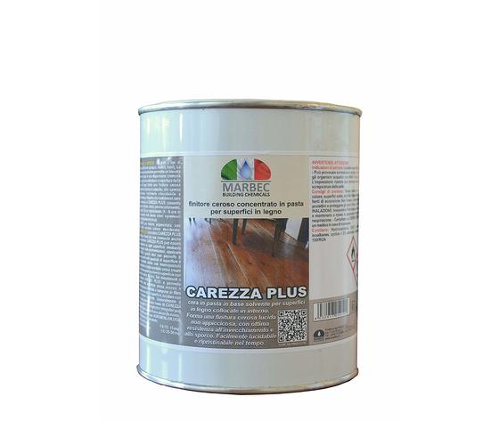 CAREZZA PLUS - 1L