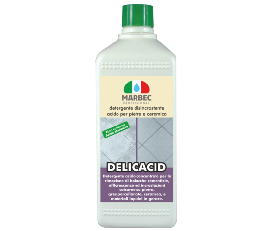 DELICACID - 1L