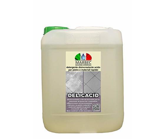 DELICACID - 5L