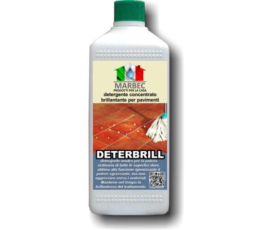 DETERBRILL