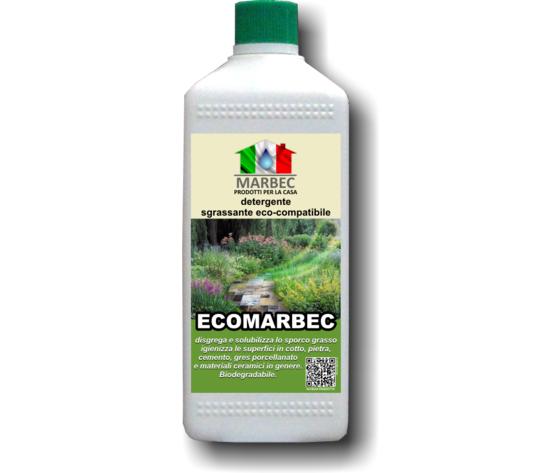 ECOMARBEC