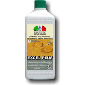 EXCEL PLUS - 1L