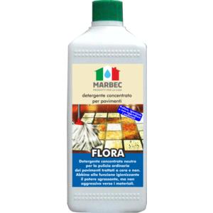 FLORA - 1L