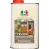 Flacone fluoil 1lt