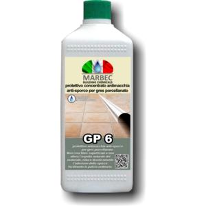 GP 6 - 1L