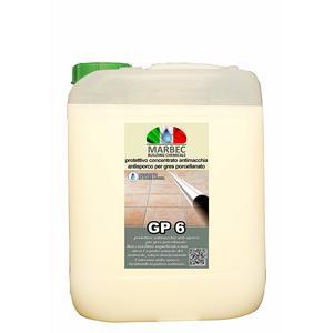 GP 6 - 5L