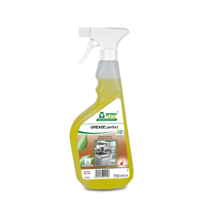 GREEN CARE GREASE perfect - 750 mL