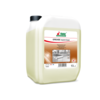 Grease superclean 10l