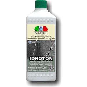 IDROTON - 1L