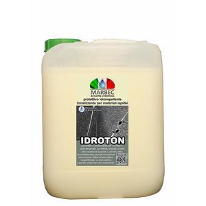 IDROTON - 5L