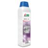 Inoxol clean