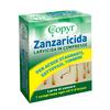 Larvicida zanzare comp