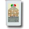 Luxor 5l marbec