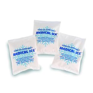 MEDICAL ICE TNT