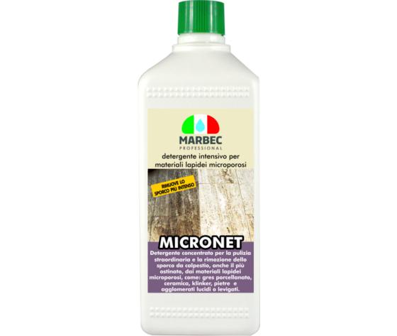 MICRONET - 1L