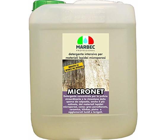 MICRONET - 5L