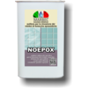 Flacone noepox
