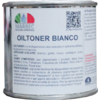 Flacone oiltoner