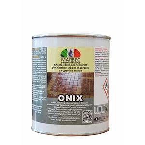 ONIX - 1L