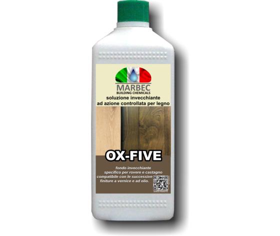OX-FIVE - 1L