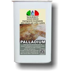 PALLADIUM - 1L