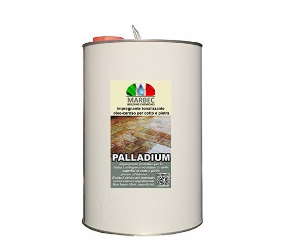 PALLADIUM - 5L
