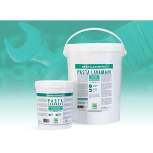 PASTA LAVAMANI - 5L