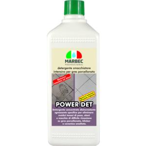 POWER DET - 1L